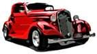 Friendswood Auto Insurance