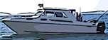 Friendswood Boat Insurance