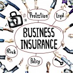protect your business assets