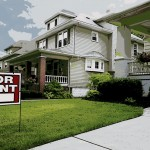 rental insurance for your rental property