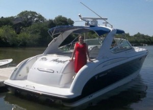 boat insurance coverage harris county