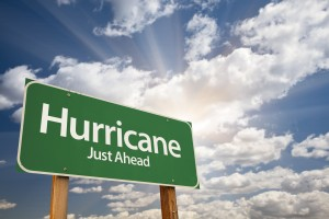 prepare for hurricane season and protect your assets with insurance