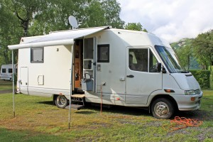 recreation vehicle insurance coverage