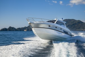 boat insurance with Paula Smith