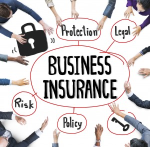 business insurance - contact an insurance agent in Webster, Tx