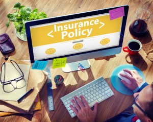 Get a free home or car insurance review to protect your assets