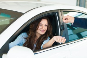 insure your teen driver for your protection, and theirs