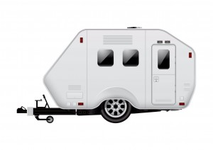 Maintain your toys all year long including campers and trailers