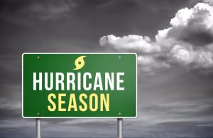 Protect your assets with hurricane insurance