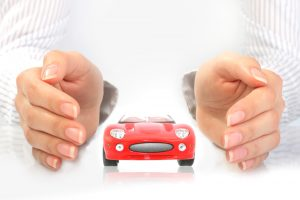 Know your auto insurance components
