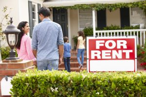 Protect your assets with rental insurance in Galveston