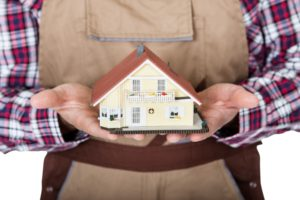 Review your home insurance policies