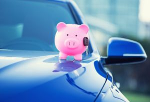 ways to save money on your car insurance in League City