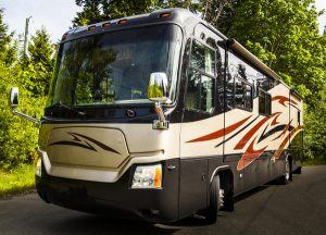 protect your assets with rv or motorhome insurance in League City