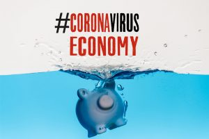 saving money tips during the Coronavirus pandemic