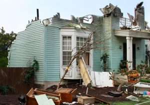 Be sure you have windstorm in the Galveston Coast to protect your home