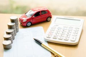 Save money on car insurance with these tips