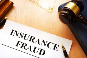 Be sure you aren't committing fraud with your auto insurance