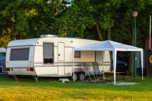 Be sure you know what your mobile home insurance covers