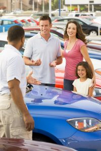 use these tips to get the best deal on a used car